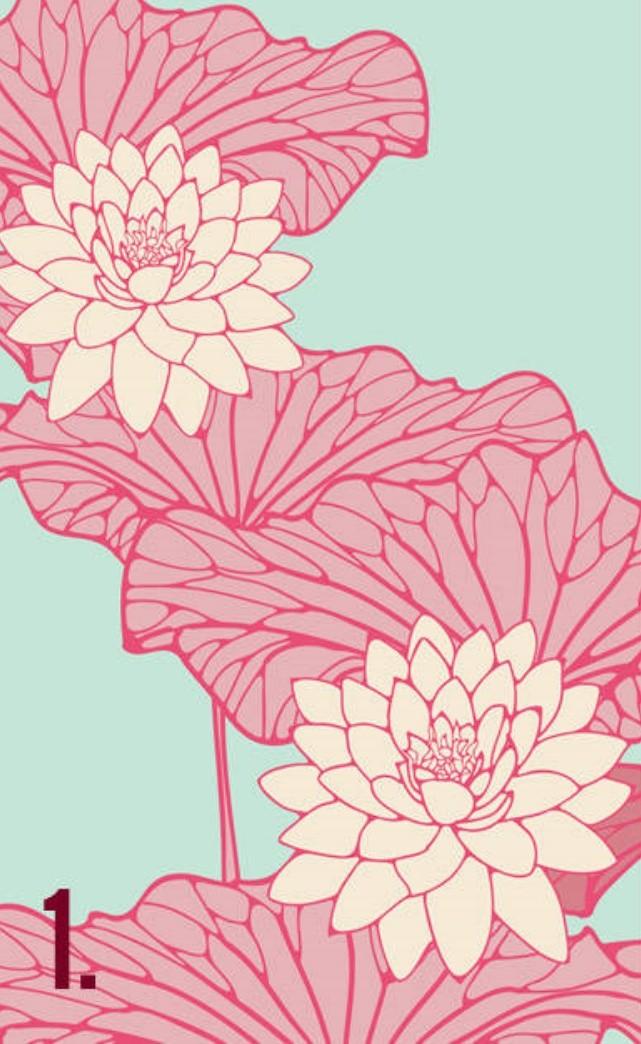 fiori-giapponesi-1