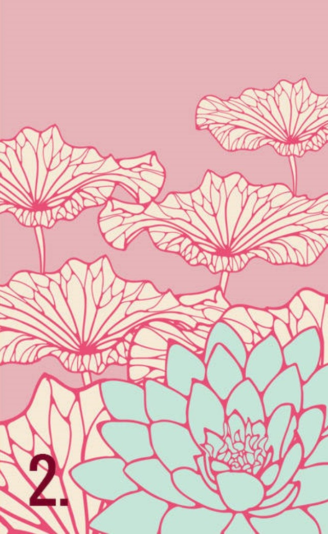 fiori-giapponesi-2