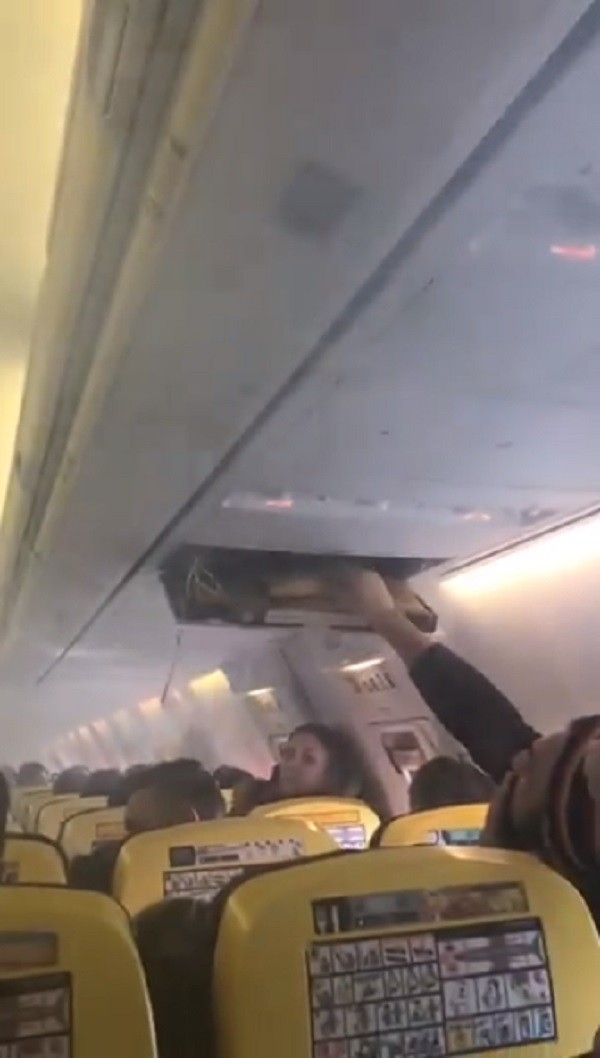 fumo-cabina-aereo