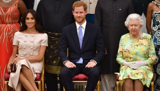 harry-meghan-markle-royal-family-elisabetta-kate-middleton-william