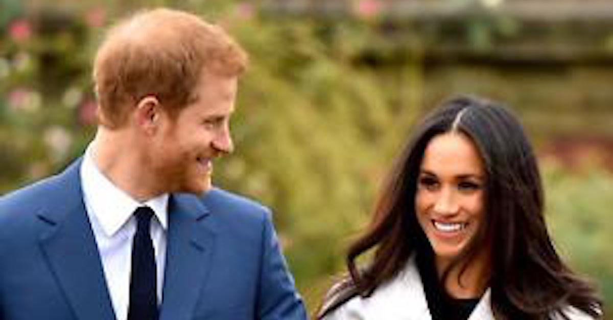 harry-meghan-museo-delle-cere-markle