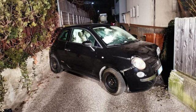 incidente-Bressanone-per-Sybille-non-c'è-stato-nulla-da-fare
