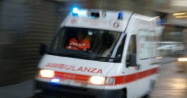 incidente-Bressanone-per-Sybille-non-ce-stato-nulla-da-fare-lascia-marito-e-4-figli