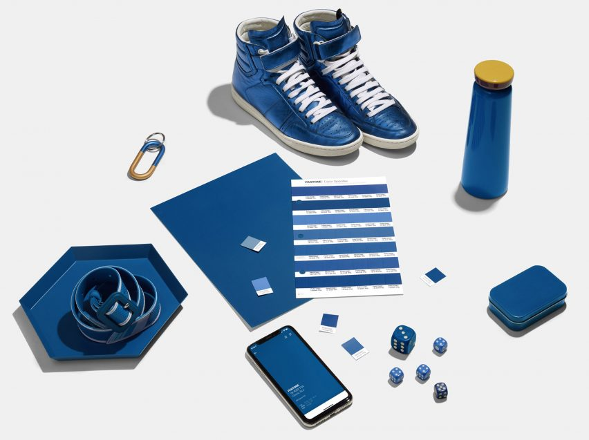 indumenti-accessori-blue
