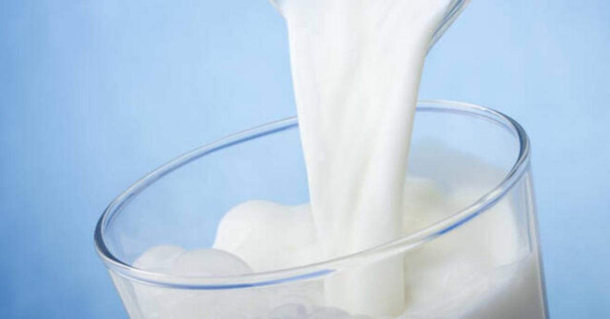 Trattamento al latte d'asina, a cosa serve?