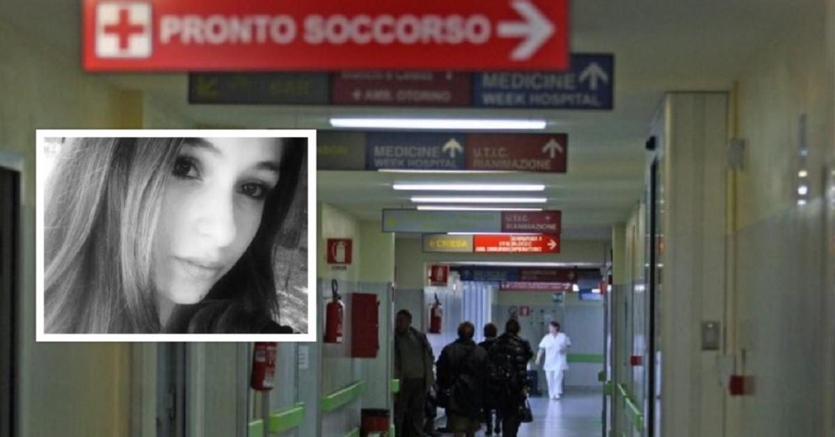 lultimo-saluto-ad-Angela-Mastronardi-ed-il-commovente-messaggio-della-sorella