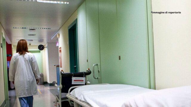 Venezia-bambino-risultato-positivo-alla-tubercolosi