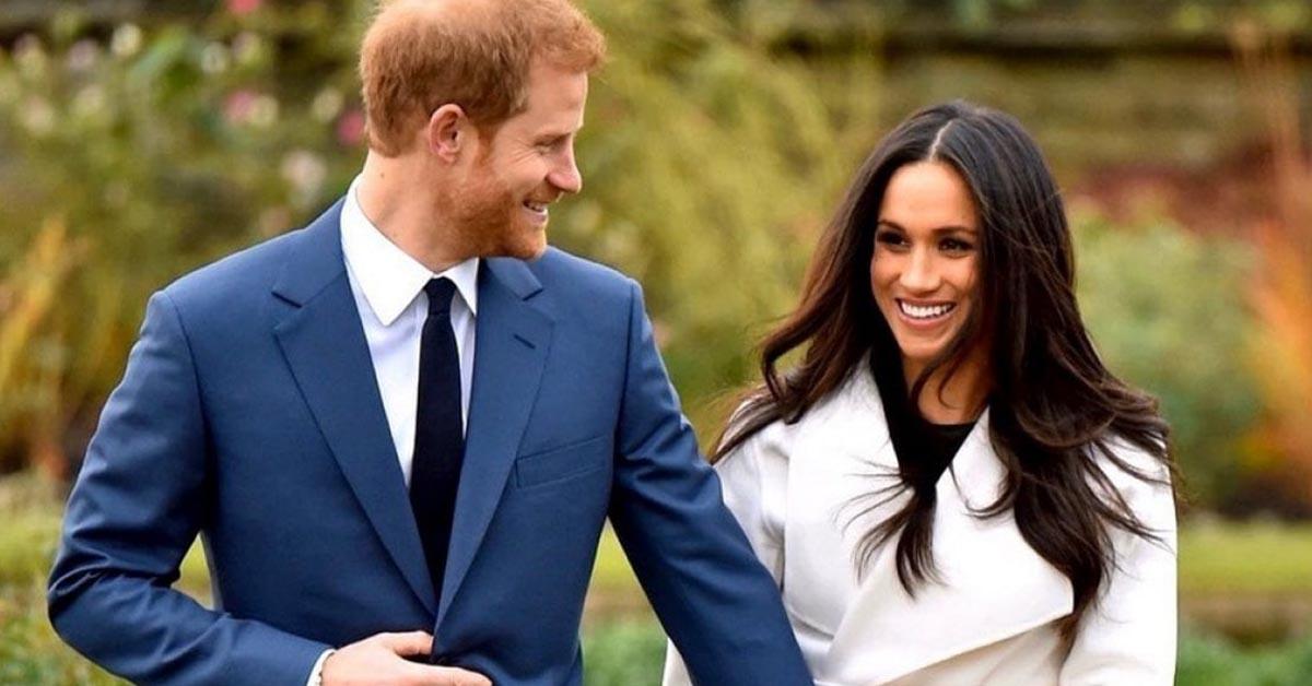 Harry e Meghan trovano un accordo con la regina. Come si concluderà il caso Meghexit?