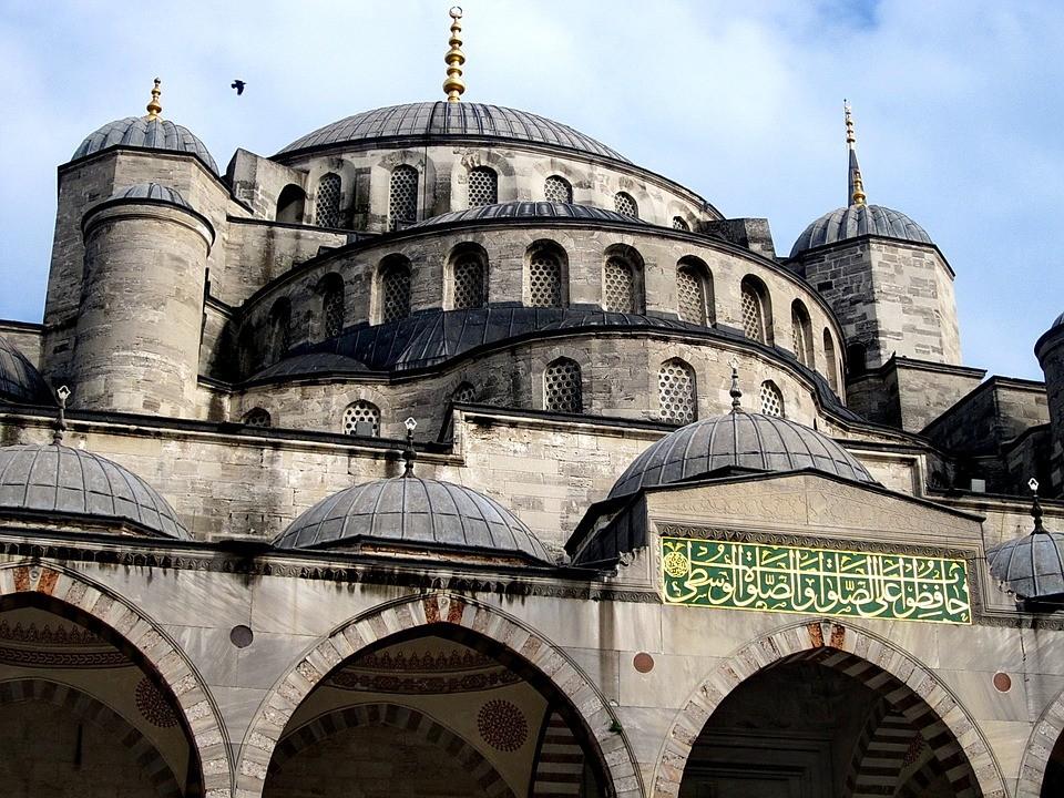 la Turchia orientale che pochi conoscono
