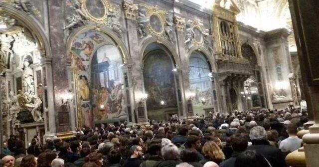 Firenze: Niccolò Bizzarri, 21 anni disabile, muore per colpa