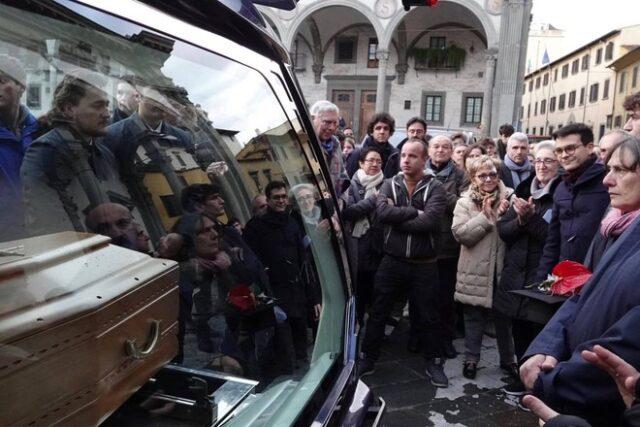 niccolo-bizzarri-funerali