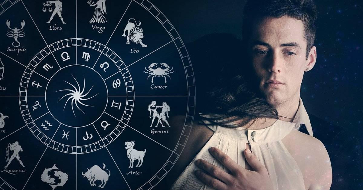 I 6 segni zodiacali più difficili da amare