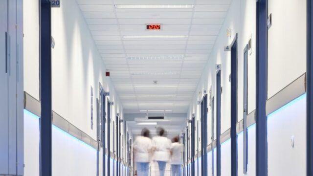Sassari-ragazzina-di-14-anni-ha-perso-la-vita-a-causa-della-meningite 2