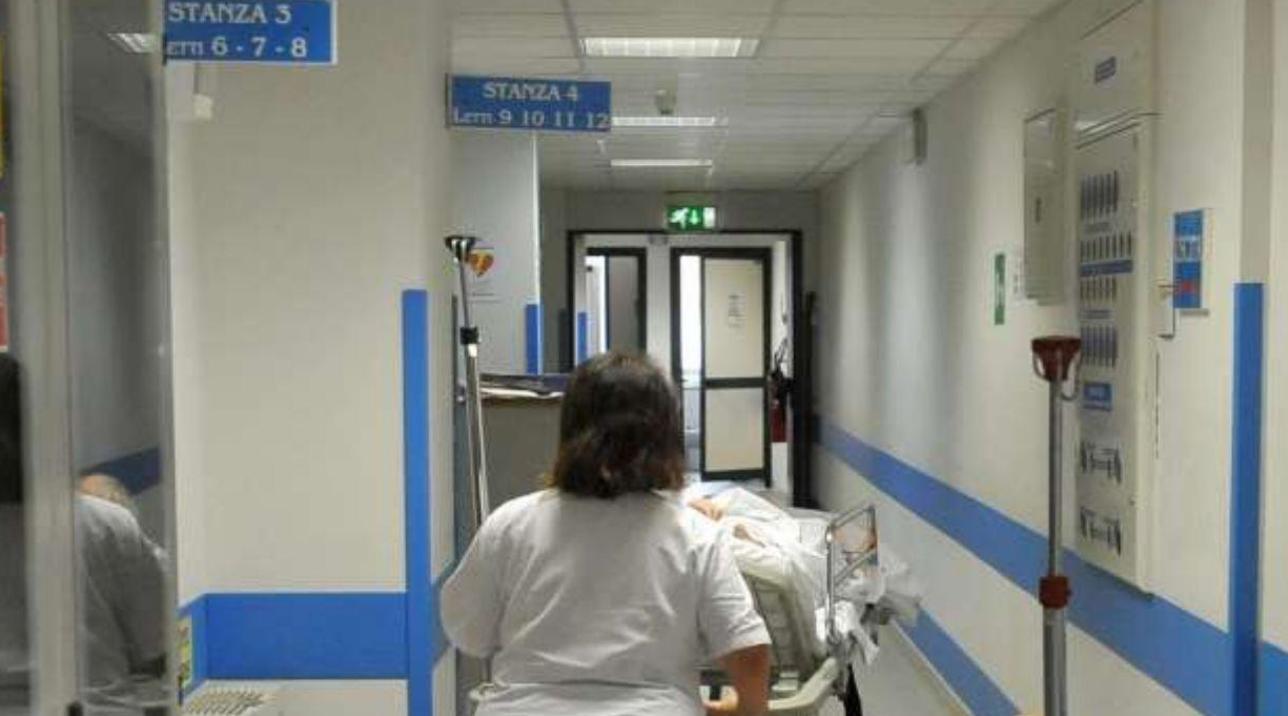ospedale-infermiera