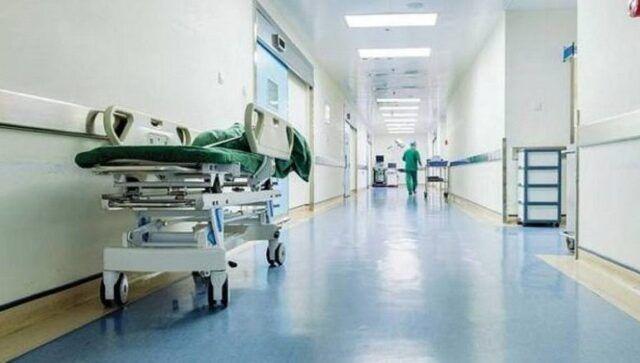 Sassari-ragazzina-di-14-anni-ha-perso-la-vita-a-causa-della-meningite 1