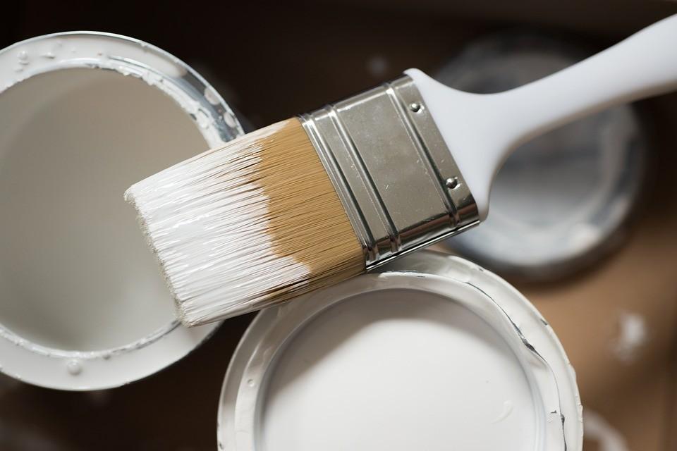 Come rinnovare casa e capire che è il momento di farlo