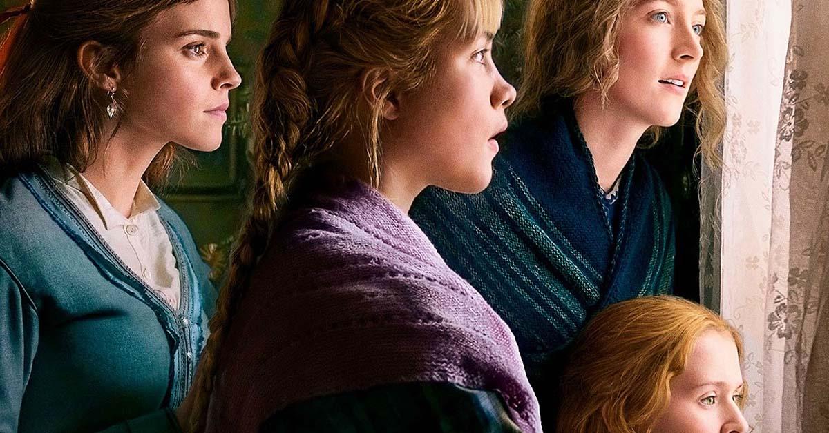 Piccole Donne, gli insegnamenti delle 4 sorelle che non dimenticheremo