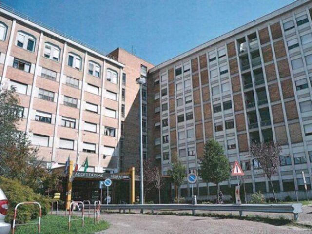 Milano-Francesco-ha-perso-la-vita-poco-dopo-il-suo-ricovero