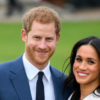 principe_harry_meghan_markle