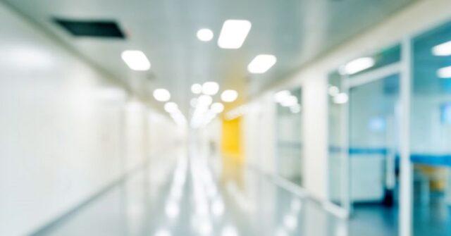 ragazza-di-16-anni-ha-perso-la-vita-per-meningite-lappello-dei-medici