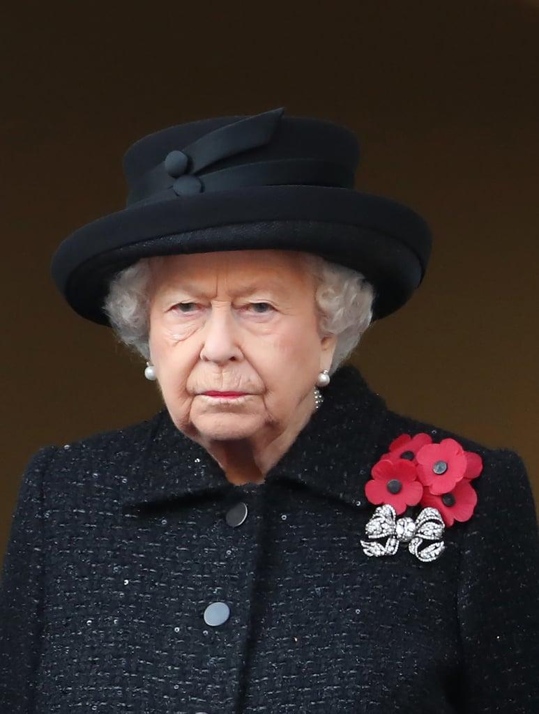 regina-Eisabetta-seconda