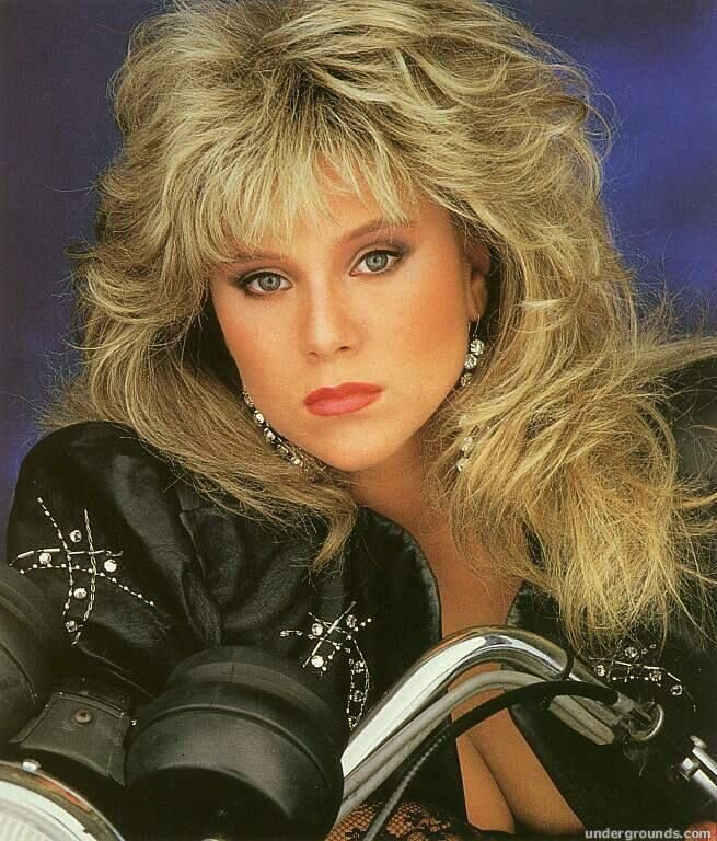 samantha-fox
