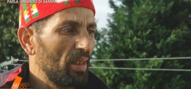 Mohamed-Barbri-marito-di-Samira-ha-una-seconda-famiglia