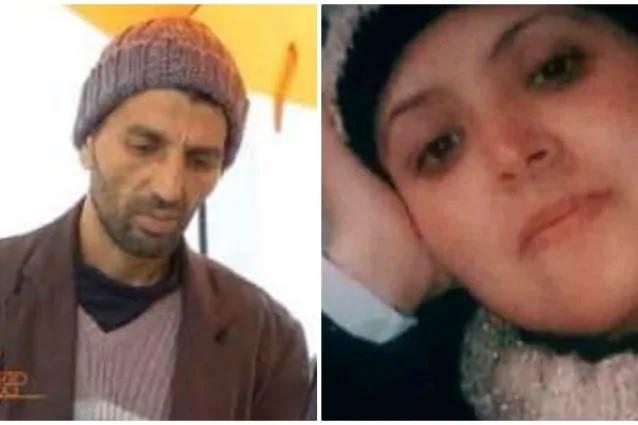 Omicidio di Samira El Attar    il marito Mohamed Barbri arrestato a Madrid
