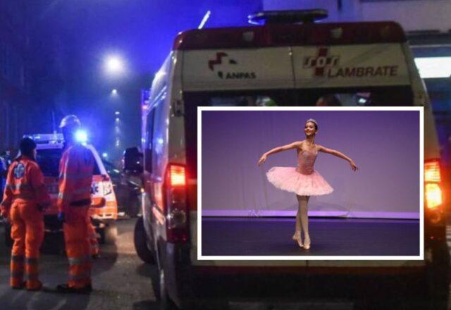 Valentina-Sanna-ha-perso-la-vita-a-causa-della-meningite 2