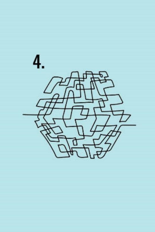 scarabocchio-4