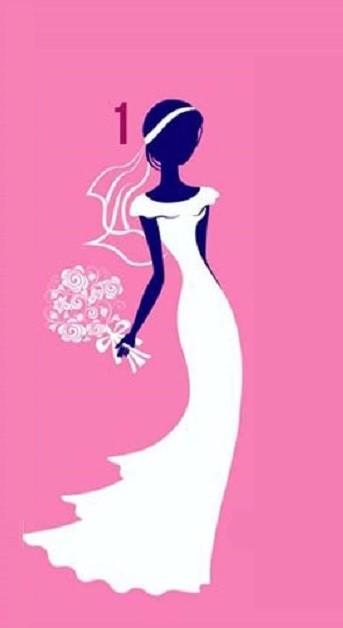 sposa-1