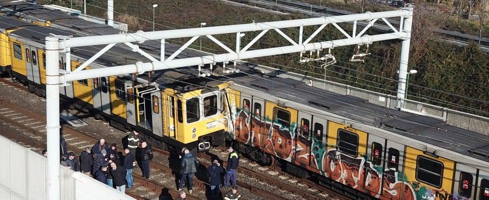 stazione-treni