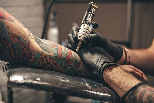tatuaggi-uomo