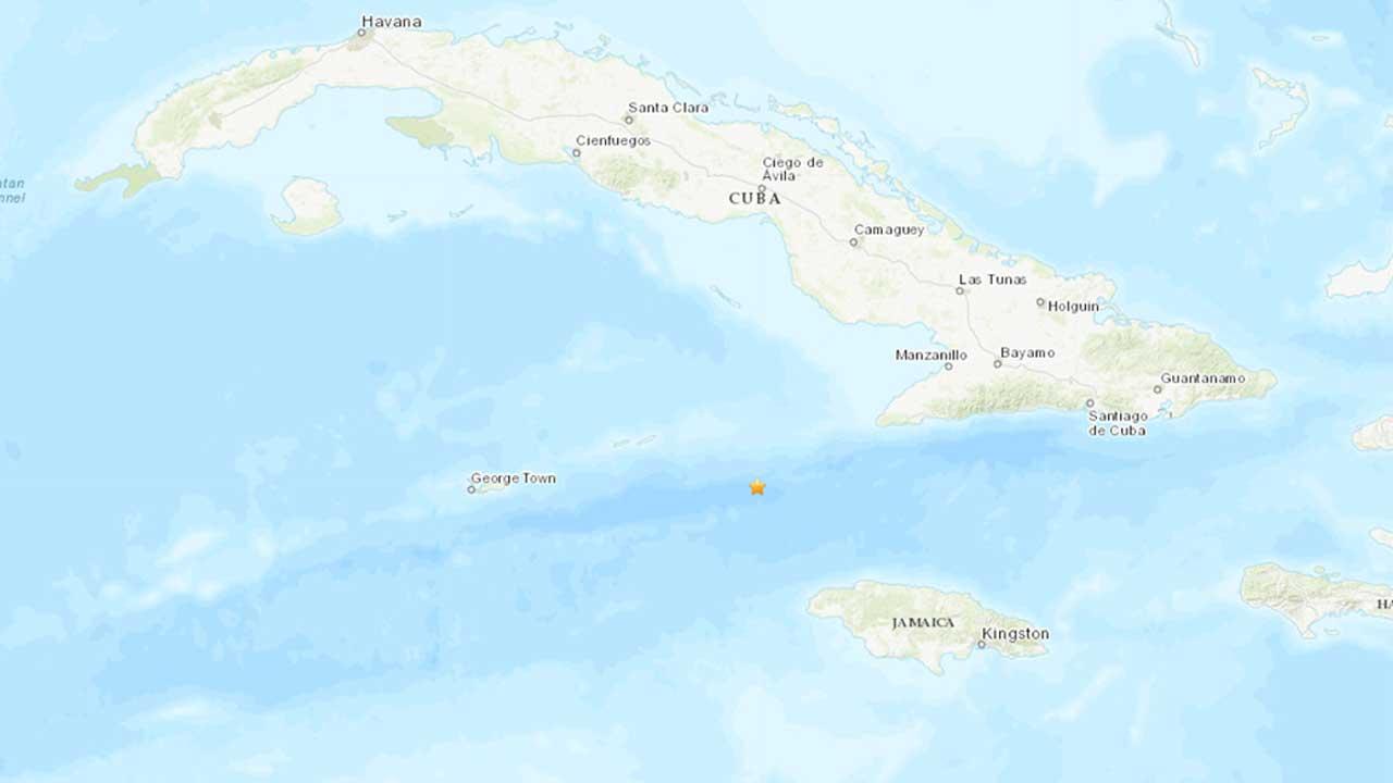 terremoto-jamaica