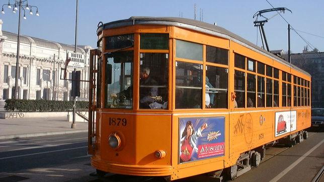 tram-binari