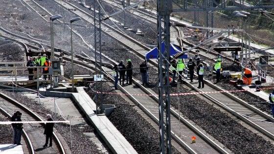 treno-incidente