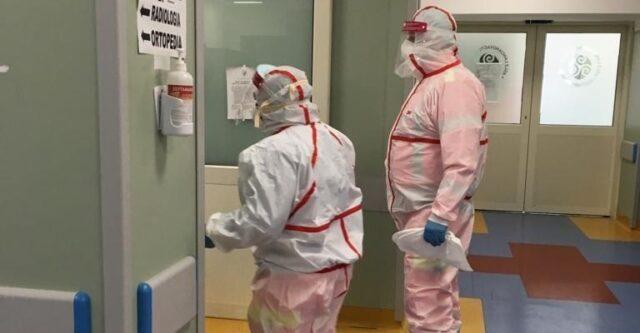 Coronavirus-caso-sospetto-a-Vasto-ragazza-in-isolamento 2