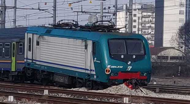 treno-deragliato