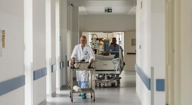 Parma, morta bambina di sei anni per meningite batterica