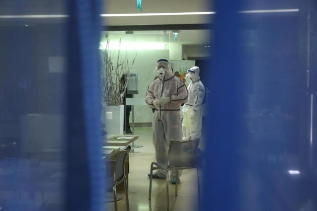 Coronavirus-un'intera-famiglia-di-Pavia-positiva-al-test 2