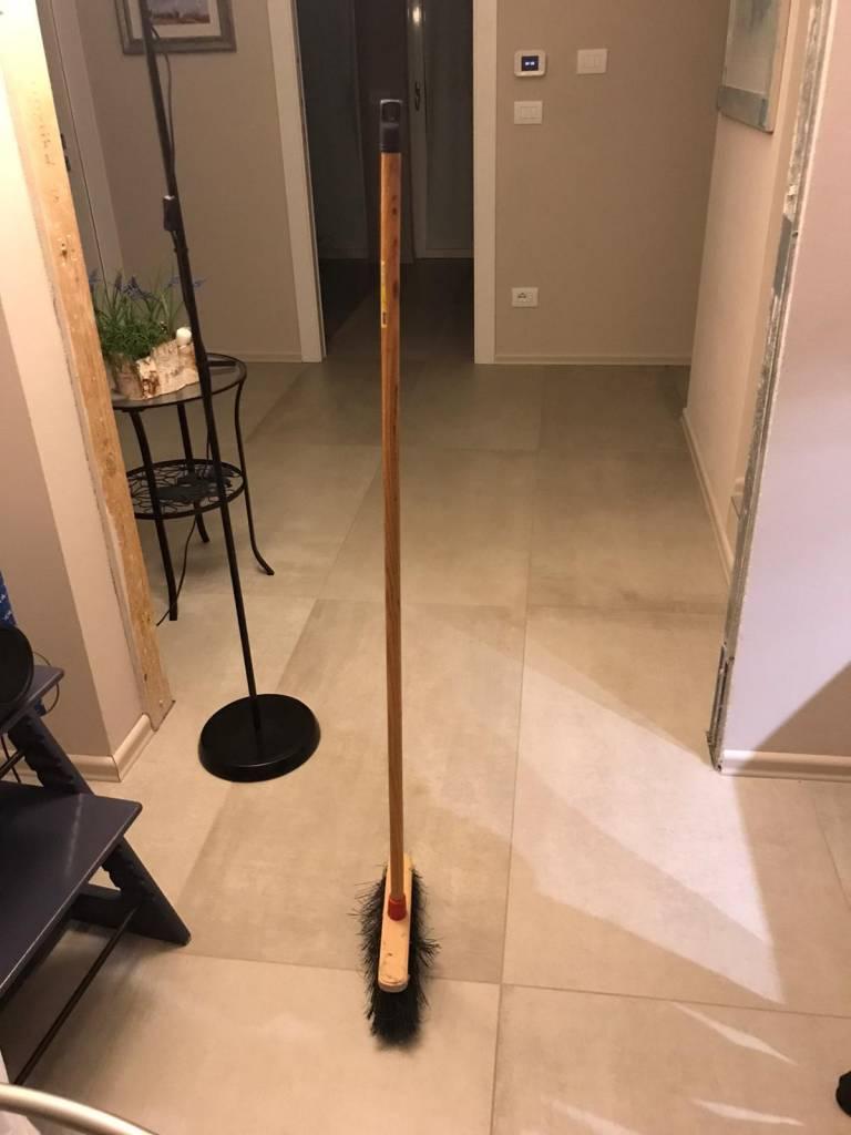 scopa-in-equilibrio