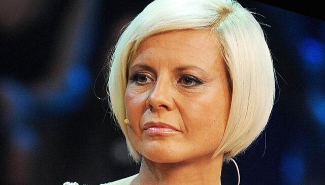 Antonella Elia e Pietro Delle Piane vengono smascherati da una psicologa esperta in mimica facciale