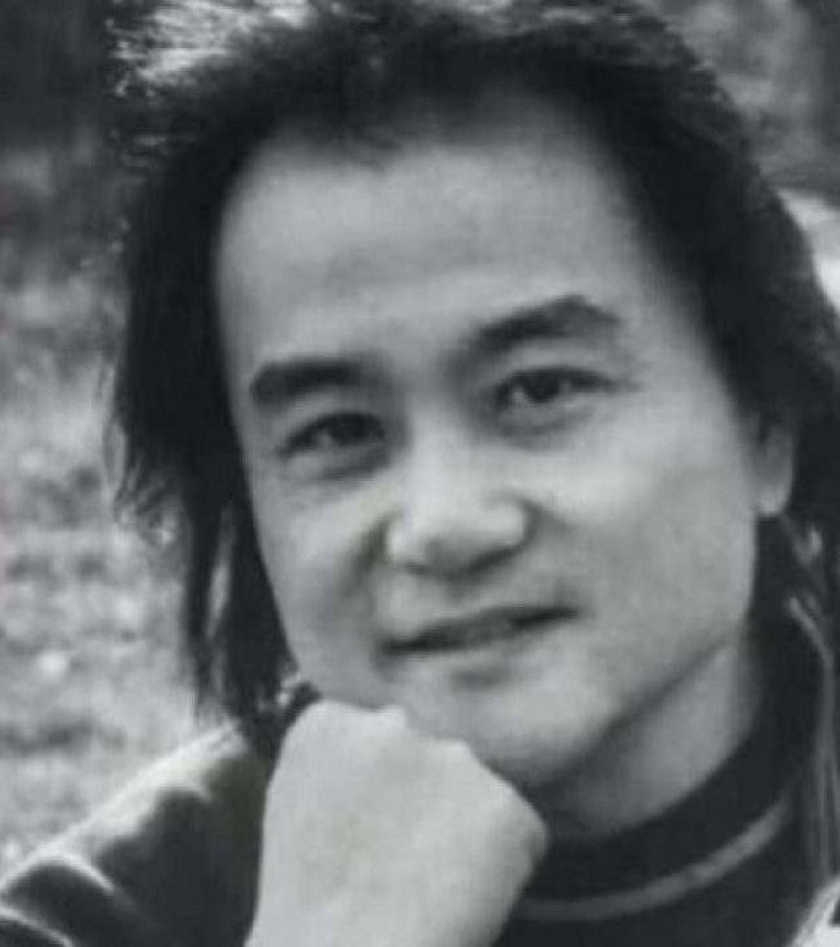 Coronavirus, il regista Chang Kai e tutta la sua famiglia ha