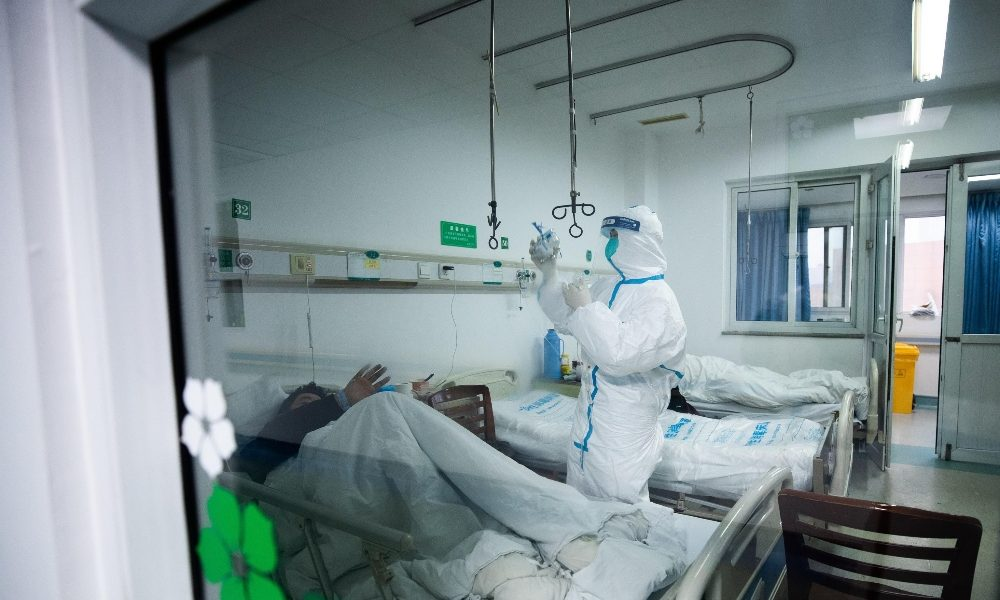 Cina-medico-paziente