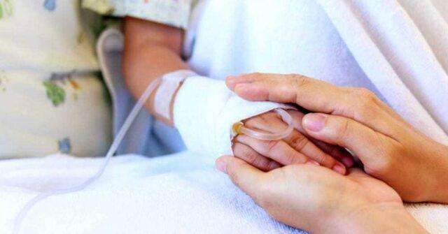 Coronavirus-contagiata-una-bambina-in-Lombardia-e-in-isolamento