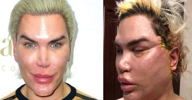 Rodrigo Alves da Ken umano a Barbie tutte le novità sulla su