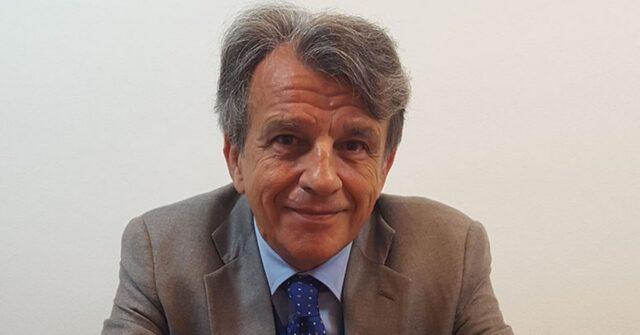 """Raffaele Morelli: """"La paura è peggio del coronavirus"""""""