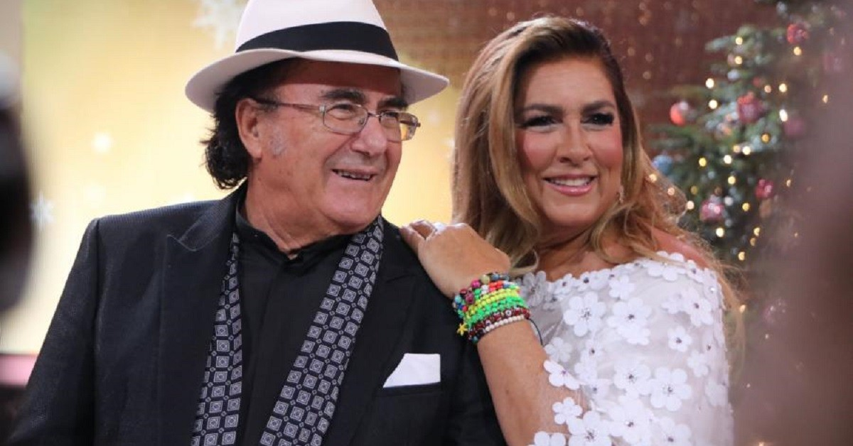 Romina-Power-Al-Bano