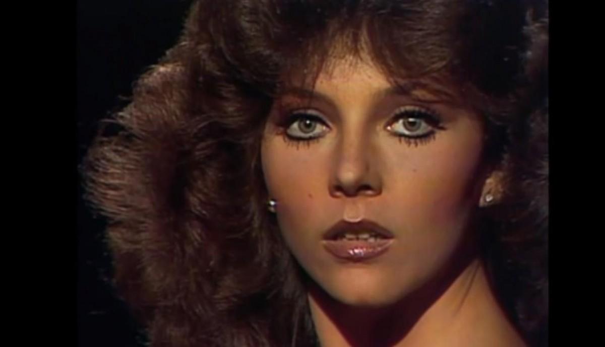 Ve la ricordate Veronica Castro? Che fine ha fatto la nota attrice di Anche i ricchi piangono?