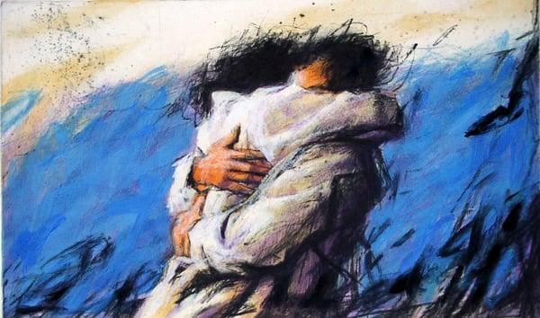 abbraccio-uomo-donna